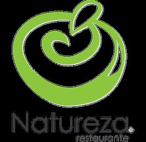 Natureza Restaurante