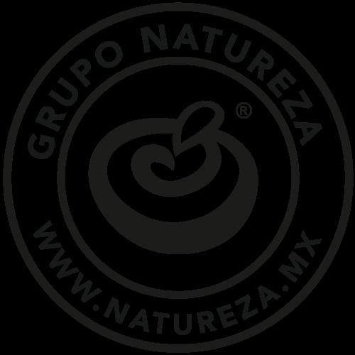 Grupo-Natureza-Logo